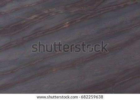 Rustic Natural Marble Stone Texture Background High Resolution Photo 682259638