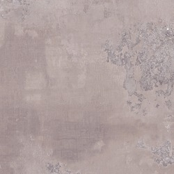 Rustic Texture background, wall tiles and floor tiles surface, terrazzo texture background, natural stone, cement and concrete surface. High Resolution on stone texture.
