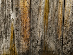 Rustic wood background. aged. grunge texture