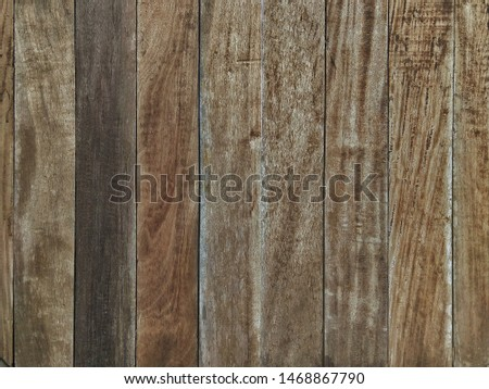 rustic wood background, rustic gate #1468867790