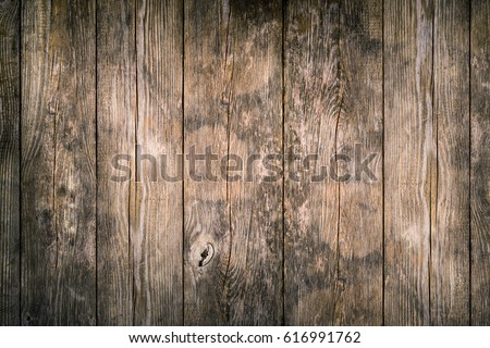 Rustic wood planks background #616991762