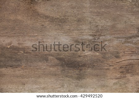 Rustic wood texture. Rough brown plywood background. #429492520