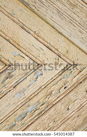 Free Photos Rustic Wood Wall Vertical Texture With Tiled Wooden Decorative Planking Vintage