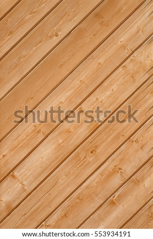 Free photos Rustic Wood Wall Vertical Texture With Tiled Wooden