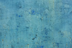 rusty blue background - similar images available