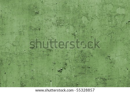 rusty green background - similar images available