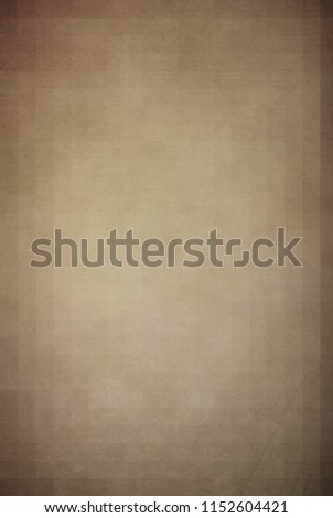 rusty grunge backgrounds retro #1152604421