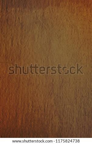 rusty grunge backgrounds retro #1175824738