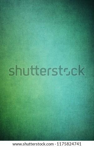 rusty grunge backgrounds retro #1175824741