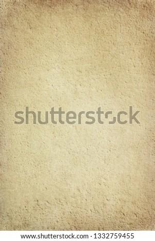 rusty grunge backgrounds retro #1332759455