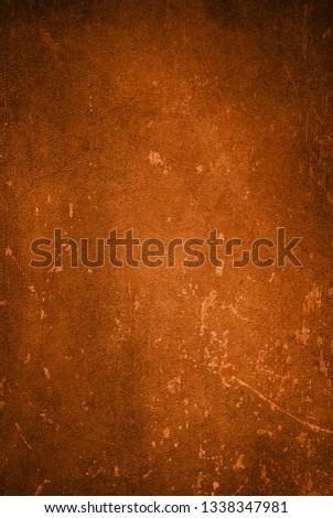 rusty grunge backgrounds retro #1338347981
