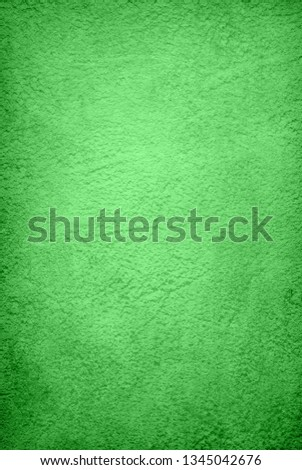 rusty grunge backgrounds retro #1345042676
