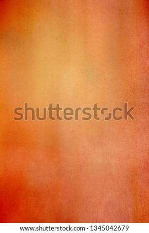rusty grunge backgrounds retro #1345042679