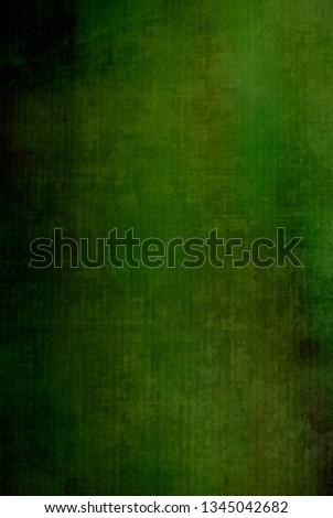 rusty grunge backgrounds retro #1345042682