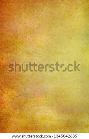 rusty grunge backgrounds retro #1345042685