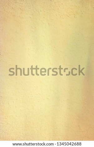 rusty grunge backgrounds retro #1345042688
