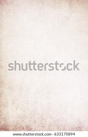rusty grunge backgrounds retro #633170894