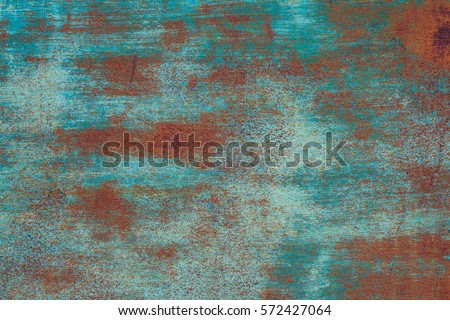 Shutterstock rusty iron texture metal corrosion , old background oxidation