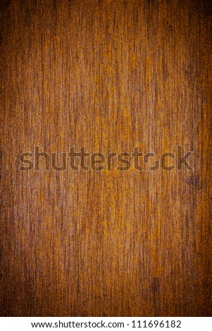rusty metal background material
