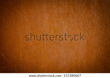 rusty metal background material texture
