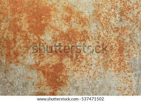 rusty metal texture background ez canvas