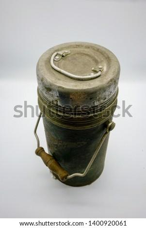 Retro bottle cap Design - Vintage bottle caps Images and