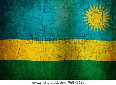 picture grunge rwanda - photo #3