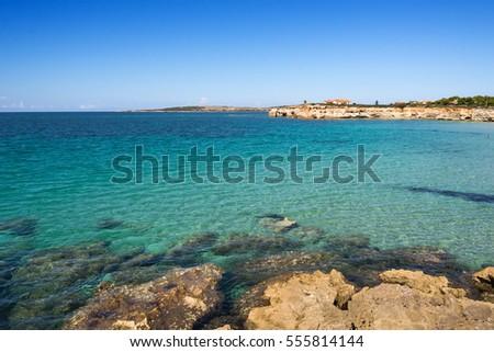 S'anea Scoada coast, Oristano, Sardegna #555814144