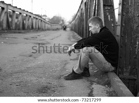 stock-photo-sad-man-73217299.jpg