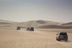 Safari trip siwa egypt
