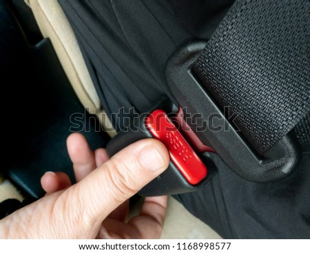 safe belt,Seat Belt,Car seat belt/safe,Seat belt in the modern car,Device for restraining/Car Seat Belt/Safety strap to protect from collision,Automobile safety belt (seat belt), #1168998577
