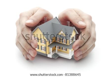 Safe Home