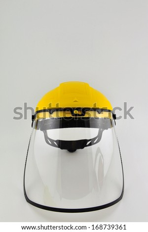 helmet safety essay