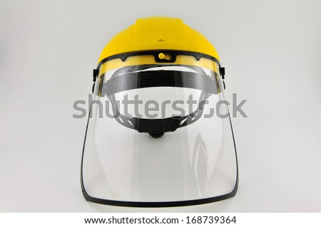 safety helmet helmet is a form of protective gear worn to protect the head from injuries