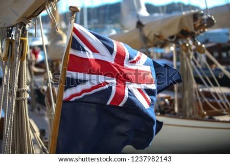 sailing boat race #1237982143