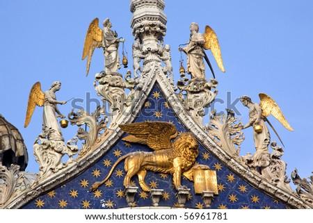 Gnostic amp Christian Symbols  symboldictionarynet