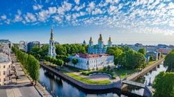 Saint Petersburg. Russia. St. Petersburg panorama. Nicholas Naval Cathedral on the Kryukov channel. Neva river. Russian cities. Petersburg streets. Petersburg bridges.