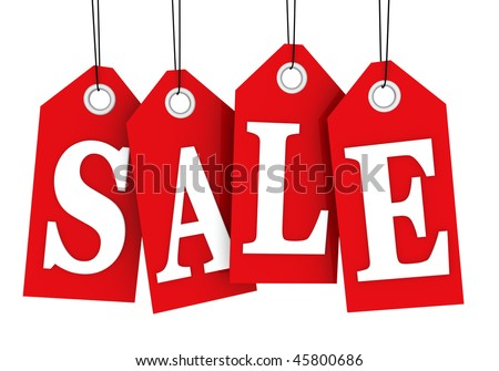 Advertising Sales Promotion http://www.shutterstock.com/pic-45800686/stock-photo-sale-concept-formed-of-red-tags-great-for-shopping-sales-advertising-discounts-and-promotion.html
