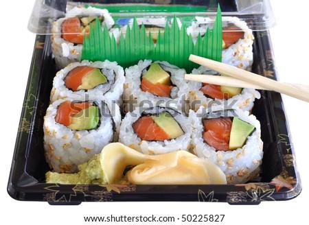 stock-photo-salmon-avocado-sushi-in-tray-with-chopsticks-50225827.jpg