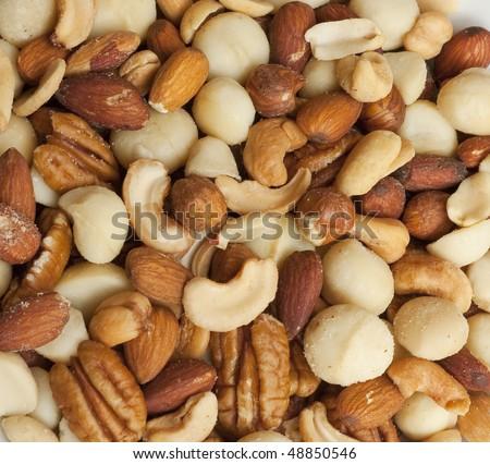 stock-photo-salty-nut-mix-48850546.jpg