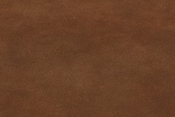 sample of genuine calfskin of the highest quality