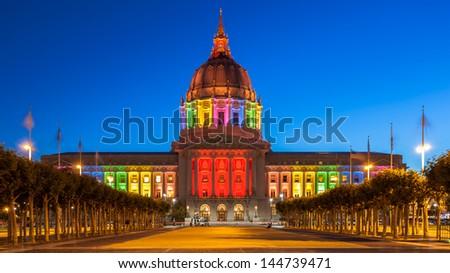 stock-photo-san-francisco-city-hall-illuminated-in-rainbow-colors-in-honor-of-pride-week-144739471.jpg