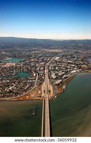 San Mateo, California