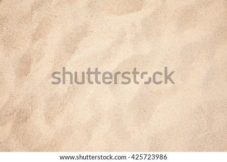 sand background #425723986