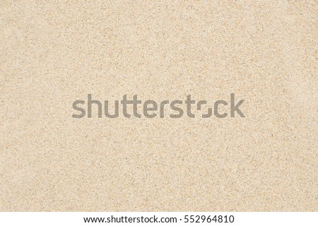 Sand background #552964810