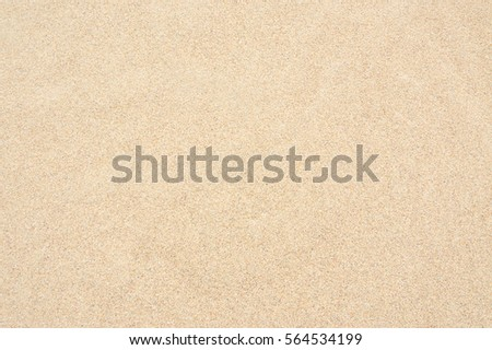Sand background #564534199
