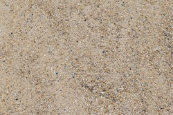 Sand background and texture