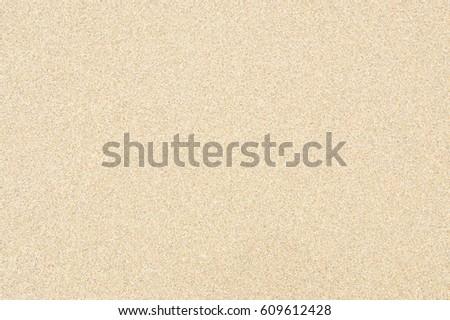 sand background texture #609612428