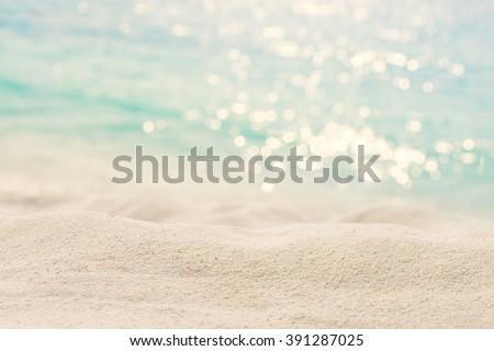 sand beach #391287025