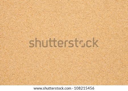 Sand beach background